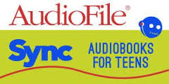 SYNC Audiobooks 2017