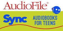 AudioFile Sync Logo