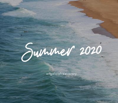 Summer 2020!